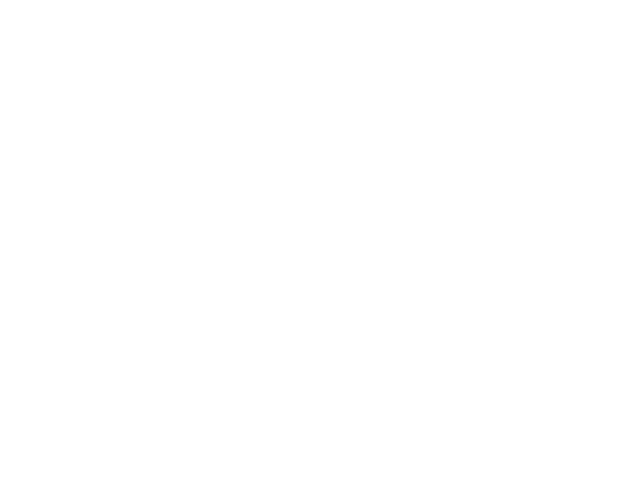 Плёнка для обтяжки Charly белая, ш 640мм, м.п.