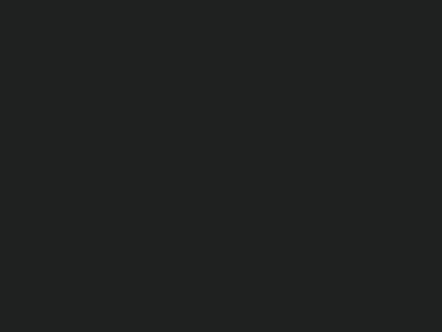 Плёнка для обтяжки Charly чёрная, ш 640мм, м.п.