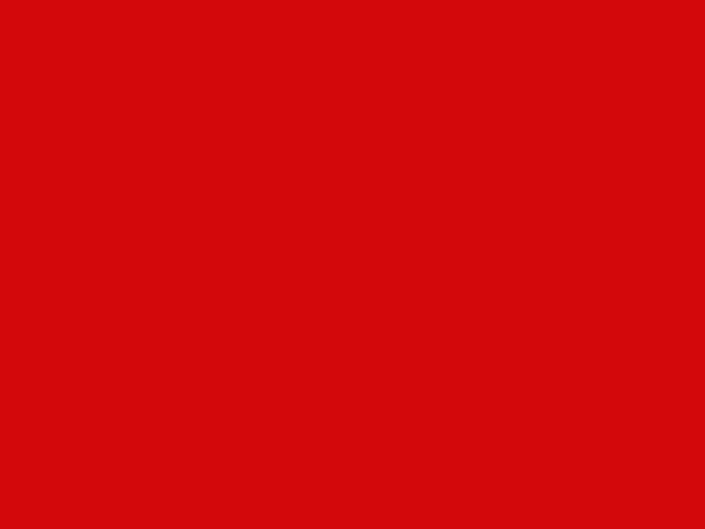 Плёнка для обтяжки Charly красная, ш 640мм, м.п.