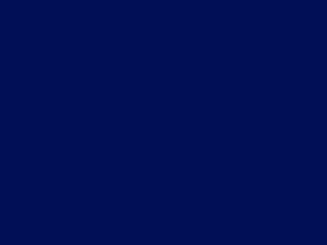 Плёнка для обтяжки Charly тёмно-синяя, ш 640мм, м.п.