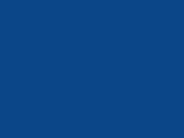 Плёнка для обтяжки Charly синяя, ш 640мм, м.п.