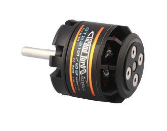 Электромотор EMax GT 2210/11 (2828), 1470об/В, 190 Вт, 55 г