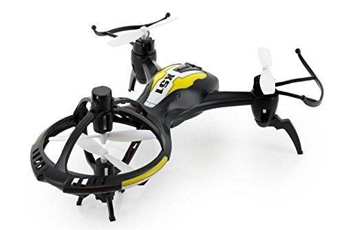 Квадрокоптер SYMA-X13