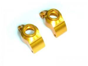 Алюминиевые задние поворотные кулаки для E18