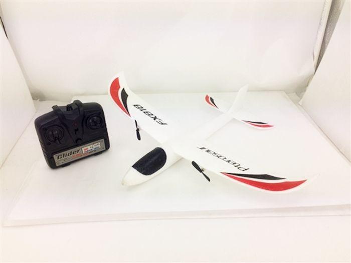 Р/У авиамодель FX-818 PTEROSAUR 470мм, электро,RTF