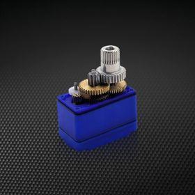 Сервопривод PowerHD TR-4 влагозащита, для TraxxasTRX-4