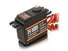 Сервомашинка аналоговая EMax ES3005, вл/з, 42г, 12кг, 0.14сек