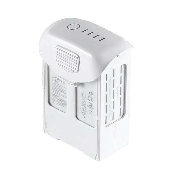 DJI Аккумулятор для Phantom 4 PRO, 4S, 5870mAh, 14.8V